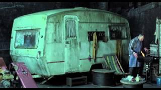 Snatch - Schweine und Diamanten   - Trailer