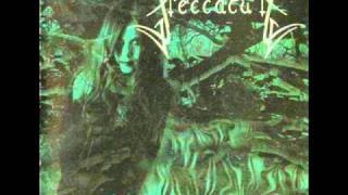 Peccatum - Speak of the Devil (As the Devil May Care)