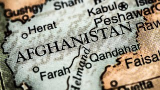 Secret Documents Confirm Weve Been Lied To Constantly About Afghanistan War