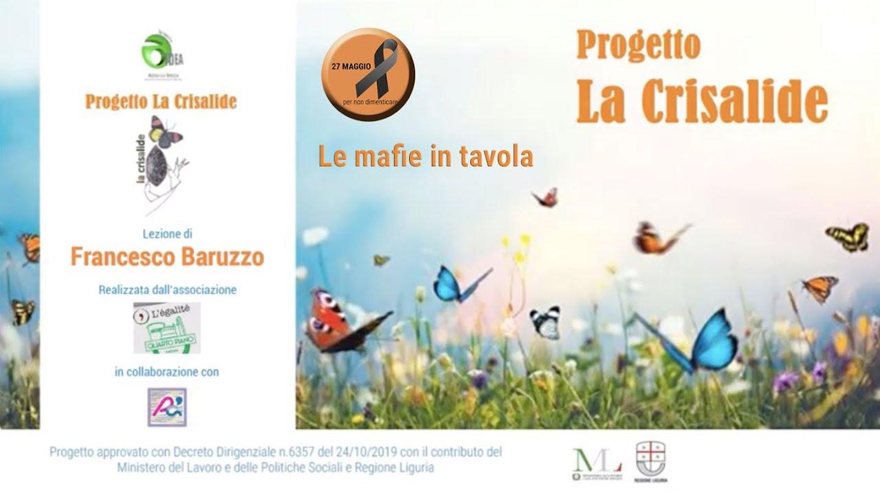 27 maggio. Per non dimenticare - Francesco Baruzzo