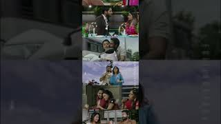 Prem rutu Mr. & Mrs. Sadachari  marathi love whatsapp status