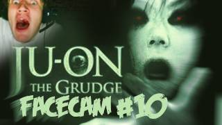 Ju On The Grudge (PC) - YOU
