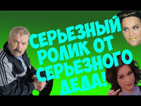 Оксана Окладникова порно модель Видео, фото и биография