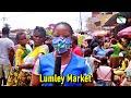 Talk To The Camera - Lumley Market Traders - Sierra Network