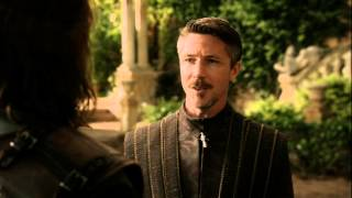 Game of Thrones Season 1: Episode #4 Recap (HBO)