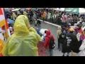 2019-03-10 西藏抗暴日60週年大遊行