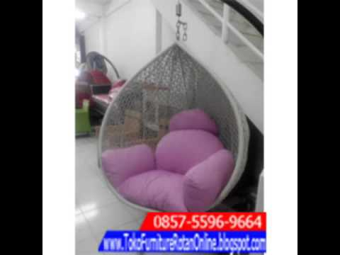085755969664,furniture bandung, furniture bekas, furniture b