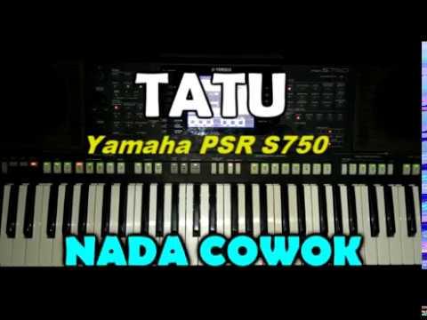 didi-kempot---tatu-[karaoke]-by-saka