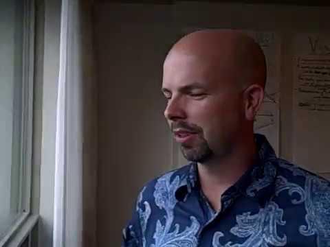 The Business Doctor - Joe Barton Testimonial 2018