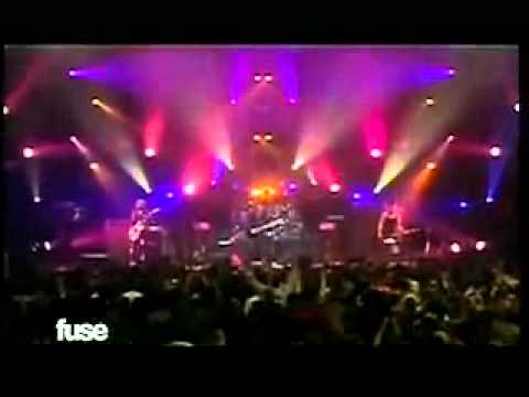 The cure   just like heaven live 2008 mp3