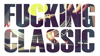YEKA OG - FUCKING CLASSIC ( official video 2017 )