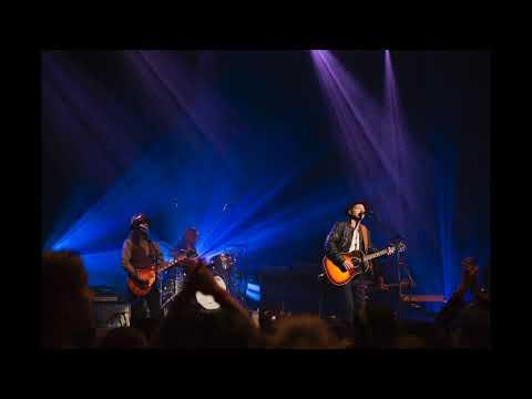 Dr. Zwig - So Glad (Live) (Audio)