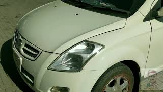 Faw V2 - Faisalabad to Gilgit Baltistan Via KKH in Urdu/Hindi with English Subtitles Part 1