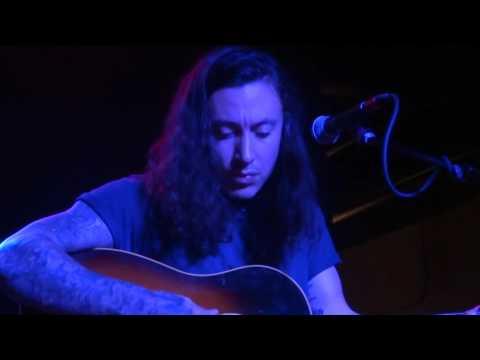 Download lagu gratis Noah Gundersen-First Defeat @ Madison LIVE di ZingLagu.Com