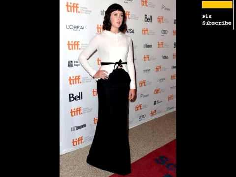 Long Black Skirt | Skirts For Women In Black Romance - YouTube