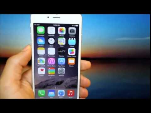 how to unlock verizon iphone 5 how to unlock verizon iphone 6 5s 5 4s 4 19245