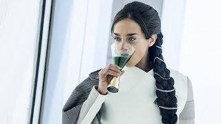 Киллджойс (3 сезон, 2017)— русский трейлер