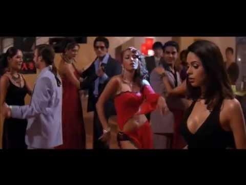 Первое индийский гей фильм