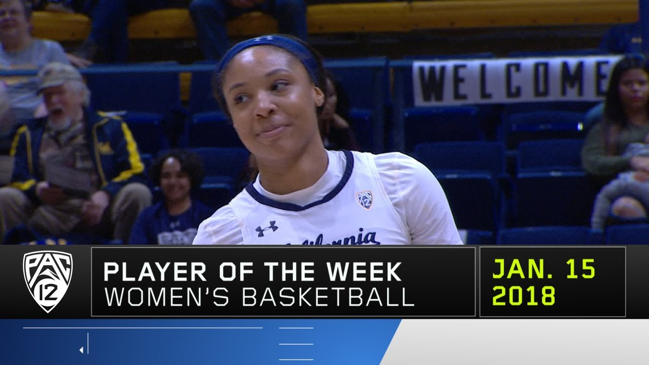 cal-s-kristine-anigwe-earns-pac-12-player-of-the-week-honors