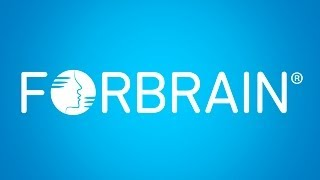 What is Forbrain?