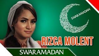 Rizca Molent - Swaramadan - Nagaswara TV - NSTV