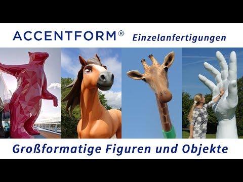 accentform_gmbh_video_unternehmen_präsentation