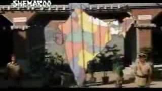 Karma - Dil Diya Hai Jaan Bhi denge