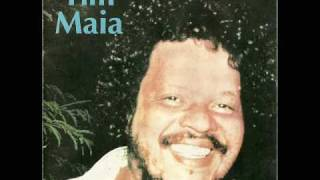 Tim Maia - Let