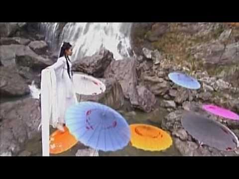 神鵰俠侶 Shén Diāo Xiá Lǚ Return of The Condor Heroes 2006 Ep. 7 Fight Scene