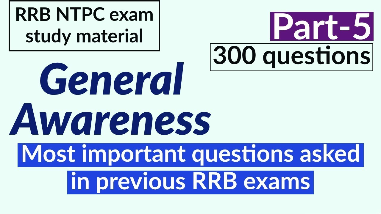 important study materials - PageBD Com