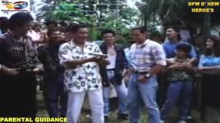 Andres Manambit [1992] Angkan ng Matatapang(Wide Screen)