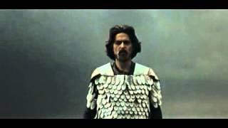 Han Asparuh 3 (1981) Bulgaria