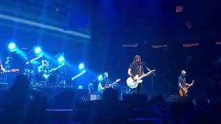Foo Fighters - Learn to Fly - live at Madison Square Garden, June 20, 2021