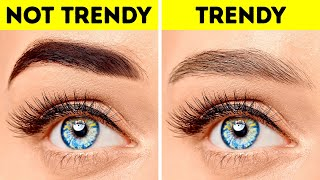 Trendy Beauty Hacks That Will Make You a Star