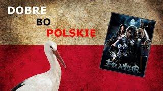 Dobre bo Polskie #5 Frater / The Chosen : Well of Souls