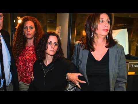Queens Gym Teacher Accused Of Rape