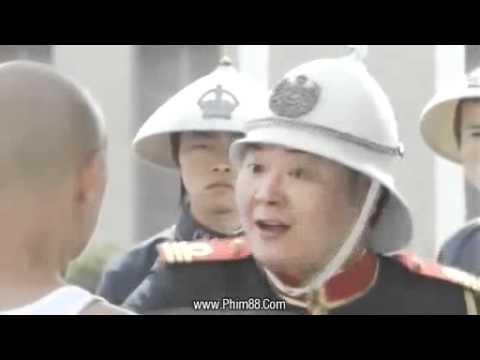 kế hoạch a _Trương Vệ Kiện 01_01