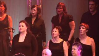 Popchoir Horlecante - How You Remind Me (Nickelback)