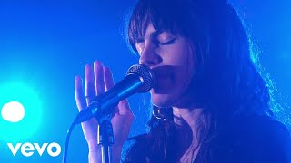 The Preatures - I Like You (Live At Brunswick Heads)
