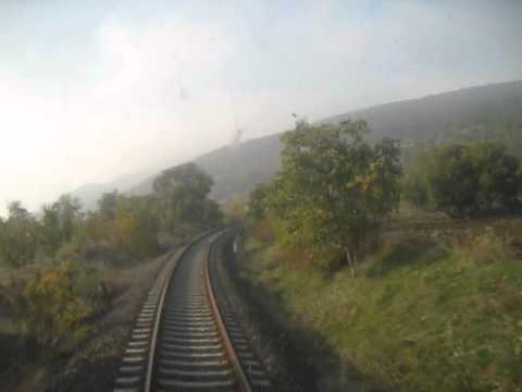 Αποτέλεσμα εικόνας για Βεγορίτιδα Ταξιδέψτε με τρένο και χαρείτε τις ομορφιές των τοπίων