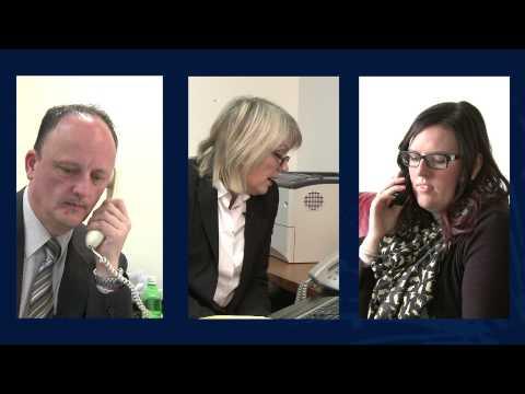 What Happens At A Conciliation? Fair Work Commission