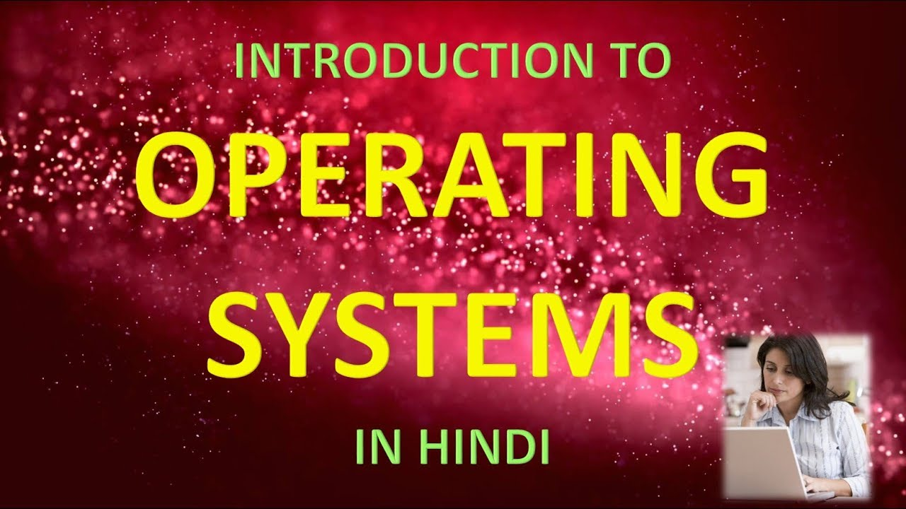 Operating System Concepts 8th Edition Pdf