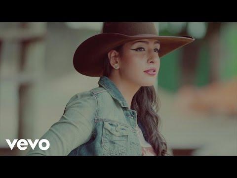 Isabella Resende - Cortando Trecho