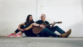 🎶❤️Du bist mein Glück❤️🎶  - Stille Poeten  ❤️ Song-Vorstellung (unplugged)