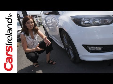 How to Buy a Used car   CarsIreland.ie