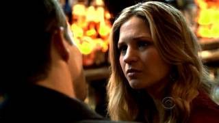 "Blue Bloods 4x18 Promo [HD) ""Righting Wrongs"""