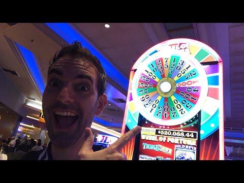 🔴LIVE Casino Slots 🎰 $1000 at San Manuel ✪ BCSlots