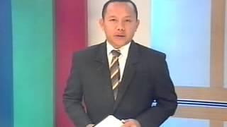 TV Patrol Tacloban - May 8, 2015