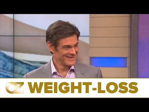 How to Stop Emotional Eating Best Weight-Loss Videos