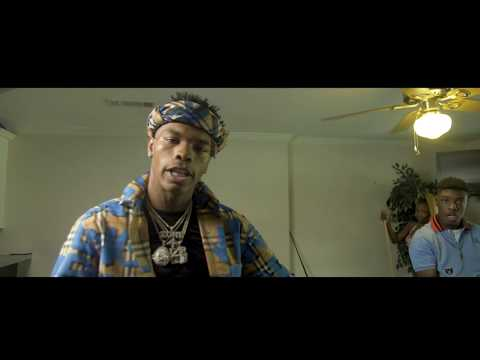 Hardaway 1k & Lil Baby - Show My Ass ( Official Video )